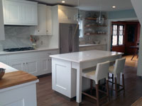 bateman_kitchen