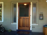 screen door2